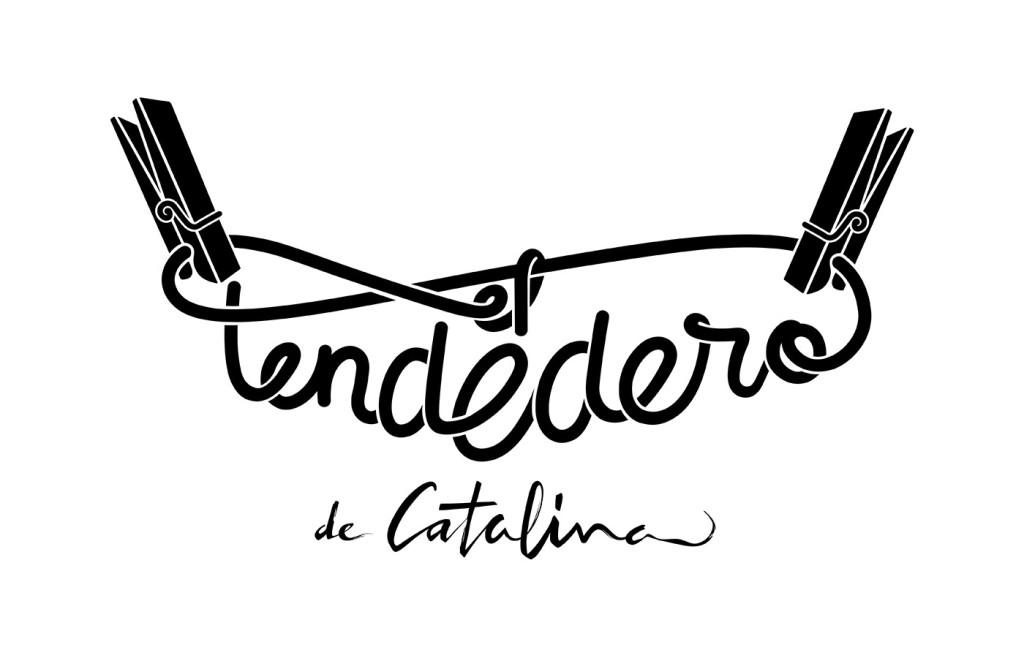 CAT_LA CATALINA_LOGOTIPO