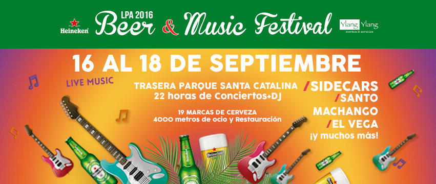 lpa-beer-and-music-festival