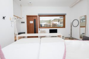 atico hotel bed and chic las palmas