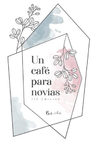 Un Café para Novias
